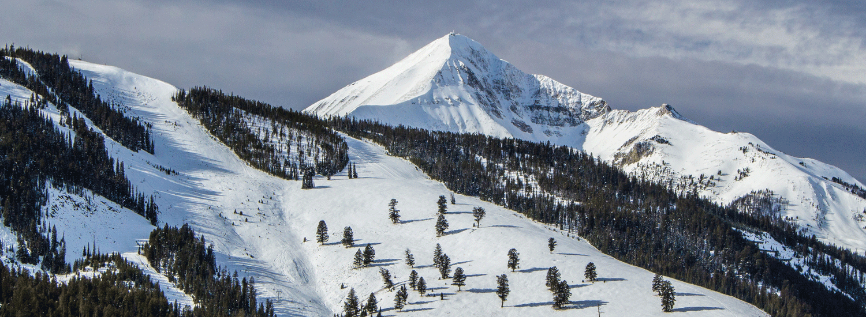 big sky skiing 2020/21